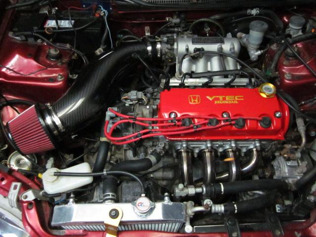 Д15 двигатель 1990 года