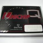 Unichip - Идеология Тюнинга
