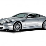 750hp/900nm Aston Martin DBS V12 Twin-Supercharger