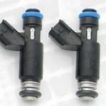 Hondata стала работать с Deatschwerks Injectors.