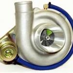 Precision Turbo - Турбокиты