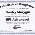 EFI-tuning-Advanced