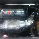 accord-with-compressor-M90-Eaton