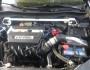 Турбо-кит для Honda Accord 8 CU2 от R2Racing