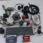 turbokit-dly-honda-accord