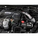 Холодный впуск TAKEDA для Acura TLX