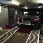 Блог о тюнинге автомобилей