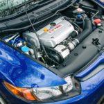 Автомобили настроенные на блоках управления Hondata, Unichip, Aem и методом чип тюнинга в R2Racing